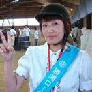 Rie  Yoshida