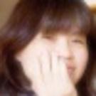 Mari  Shinohara