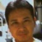 Katsuhiko Fukasawa
