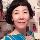 Canna Hayashi