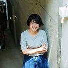 Maiko Matsumura Yoshimoto