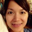 Kaori Nakajima