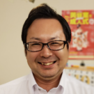一般社団法人すてっぷG 代表理事 高橋秀徳