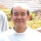 山本 孝夫(合同会社大井川地域再生)