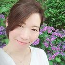 Kayoko Yamaguchi