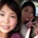 Ayaka Nakano
