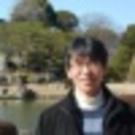 Motoki Makoto