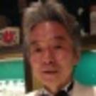 Yasuhiro Ishizuka