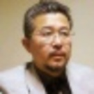 Noriyuki  Takayoshi