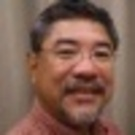 Masaki Miyamori