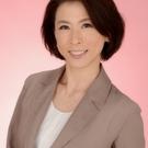 藤井 恵理子