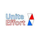 UNITE EFFORT
