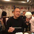 Yuji Tanimura