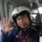 Chikao Ito