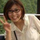 小林 紀美子