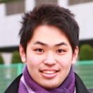 坂井健(e-Education)