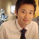 佐藤秀信(日本の歴史ガイド)創設・運営者