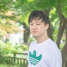 吉川雄司(生理管理アプリ ケアミー)