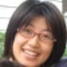 Yumi Takeo