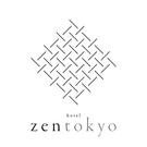hotel zen tokyo