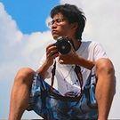 Eiki Sakamoto