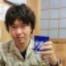 Kohei Onozawa