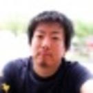 Hiroyori Tatebe