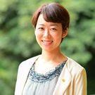 Mai Fukasawa Isomura
