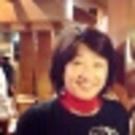 Hiroe  Adachi