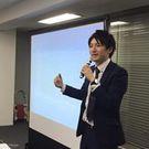 Yuji Nagamori