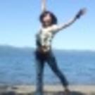 Tamami Hirono