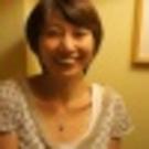 Midori Sakogawa