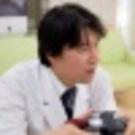Takuya Tashiro