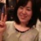 Asako  Yoshida