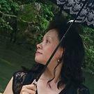 Tomiko Yoshida