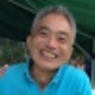 Satoru Hirose