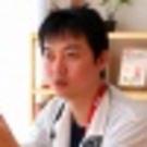 Tomohiro Nishi