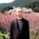 Masaaki  Kato