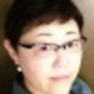 Mariko  Katayanagi
