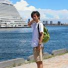 Toshi Miura