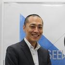 花木裕介(一般社団法人がんチャレンジャー代表理事)