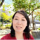 中田 久美子