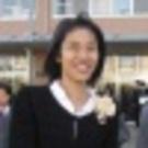 Tomoko Mizuguchi