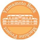 ヤマモトプロジェクト