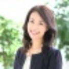 Yossy Tanaka