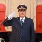 鳥塚 亮(いすみ鉄道 前社長)
