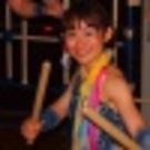 Ami  Ohtsubo