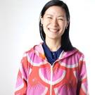 坂野晶 / NPO法人ゼロ・ウェイストアカデミー 理事長