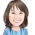 Ayako Lily Murakami