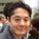 Shintaro Sengoku